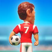 mini football gemme monete gratuite
