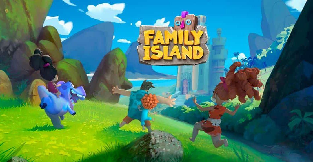 Trucchi Family Island: Come avere Rubini ed Energia Gratis