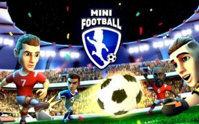 Trucchi Mini Football: Come avere Monete e Gemme