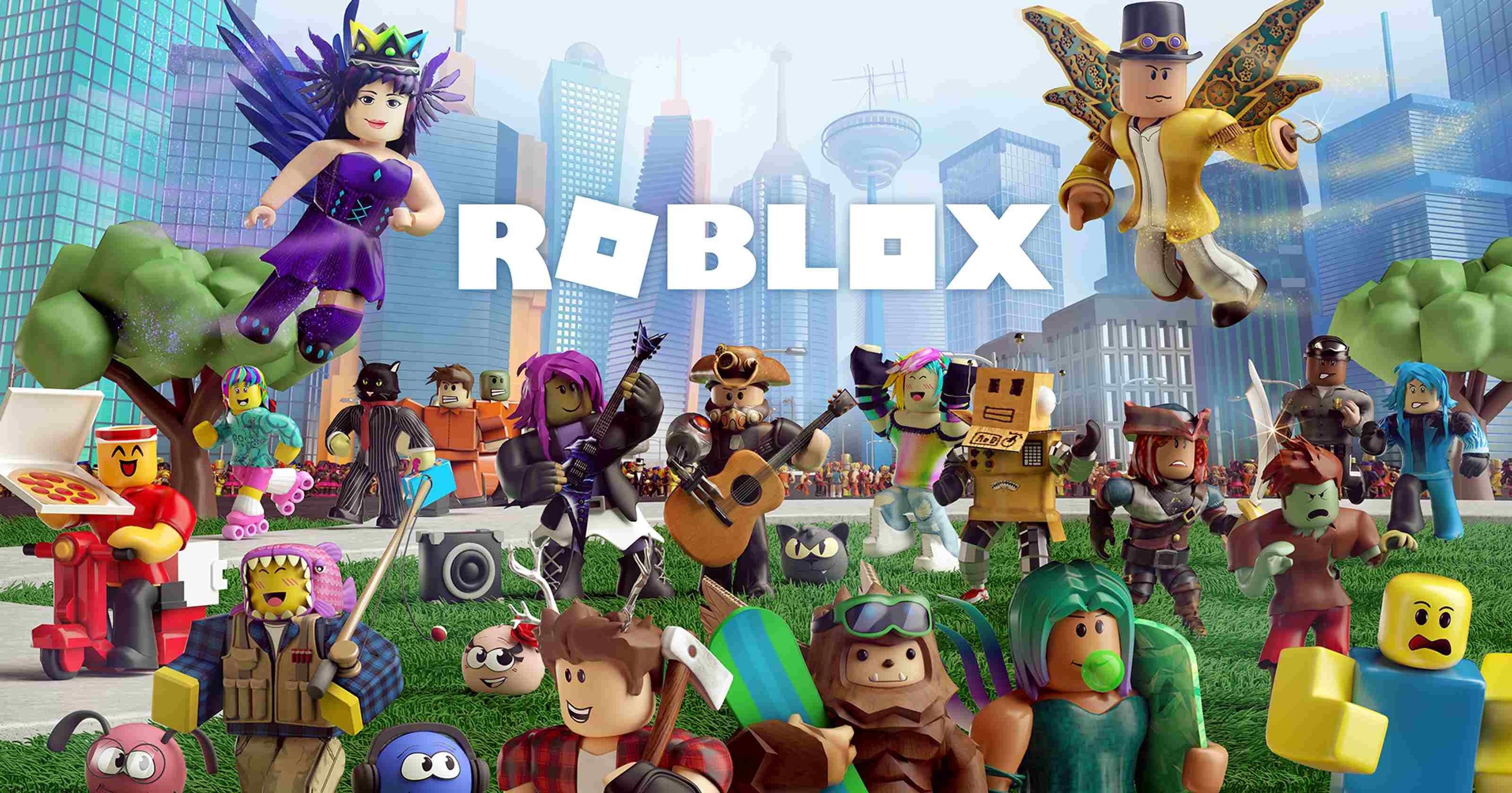 Trucchi Roblox: Come avere Robux Gratis