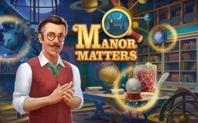 Trucchi Manor Matters: Come avere Monete e Stelle Gratis