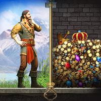 evony il ritorno del re oro gemme gratuite