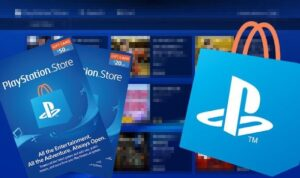 trucchi playstation store