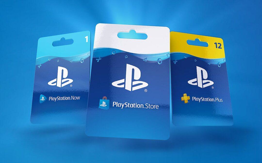 Trucchi Playstation Store: Come avere PS Plus e PS Now Gratis