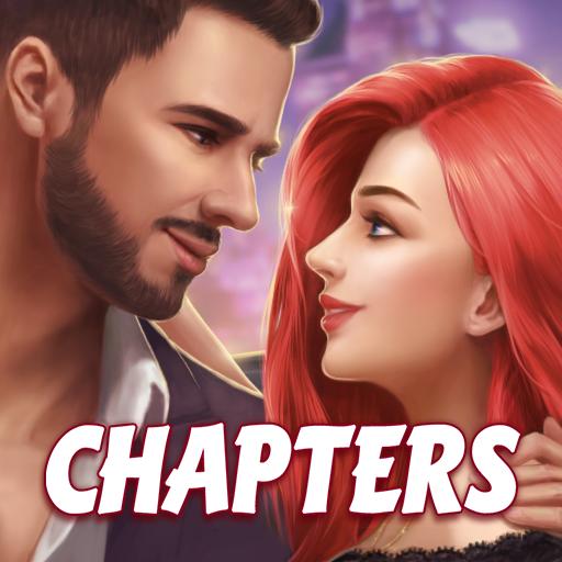 chapters interactive stories diamanti biglietti gratuiti