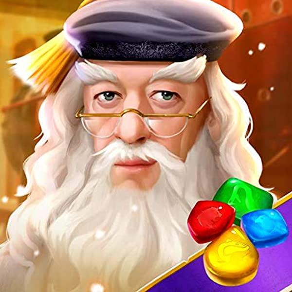harry potter enigmi e magia oro e vite gratuite