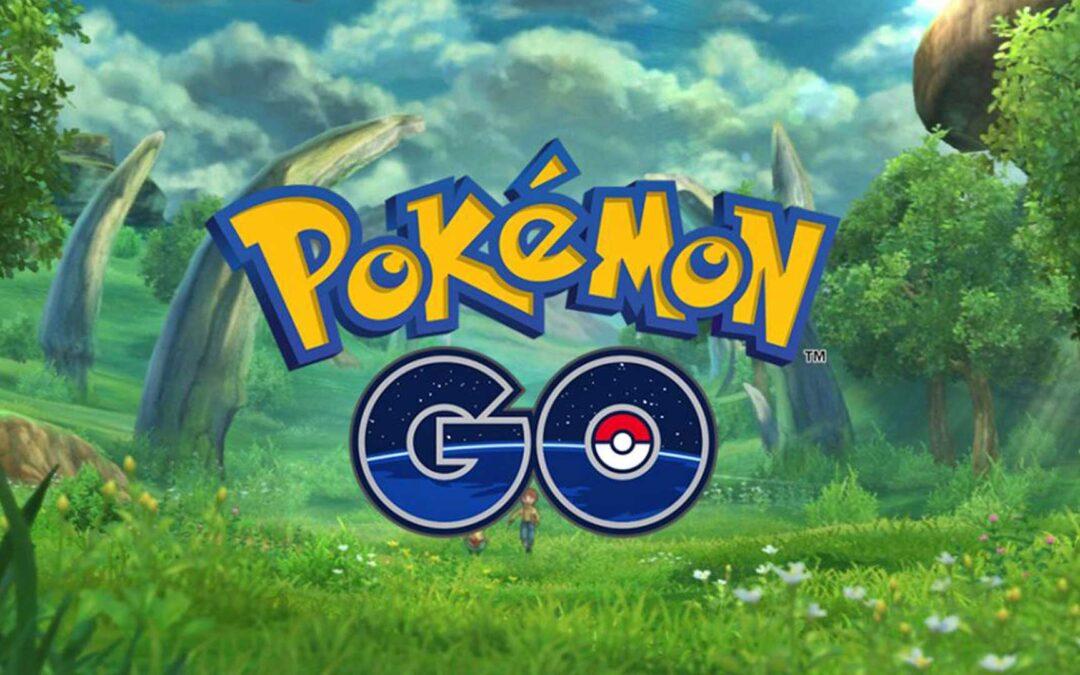 Trucchi Pokémon Go: Come avere Pokémonete Gratis