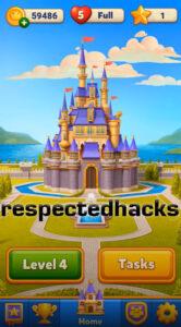 trucchi royal match
